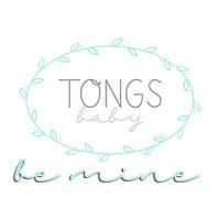 Tongs Baby   تانگز بی بی
