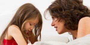 روشهای تنبیه کودکان بدون تنبیه بدنی آنها ؛ همه ی ما می دانیم در برخی موارد ممکن است فرزندمان کار اشتباه و نادرستی را مرتکب شود. زمانی که نیاز است فرزندمان را تنبیه کنیم باید به سمت تنبیه های غیر بدنی برویم