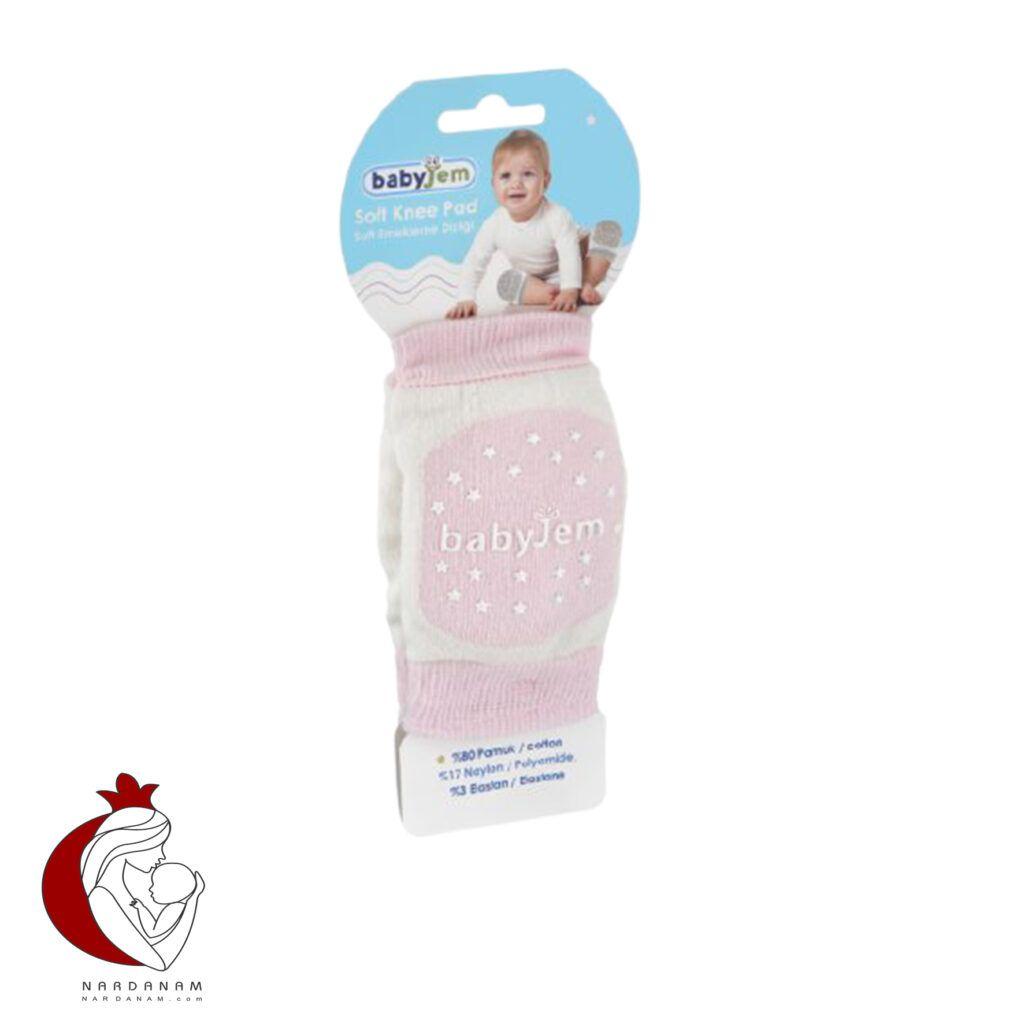 زانوبند نوزادی
