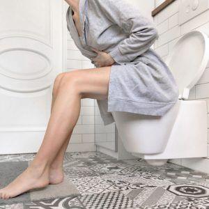 تغذیه دوران بارداری؛از هفته 40 به بعد