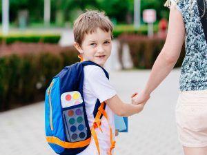 تجارب والدین؛ در خصوص مدارس